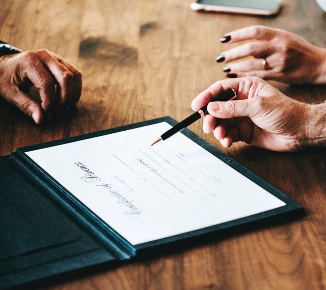 Diemar te asesora para la obtención de tu licencia de obra