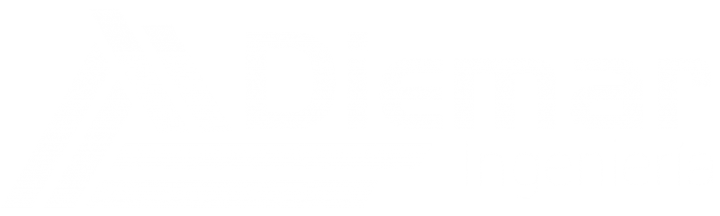 Logo Blanco Diemar 2020