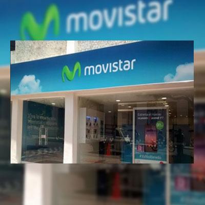 Diemar Licencia Apertura 60 Comercios Expansion Franquicia Telefonia Movil 2008