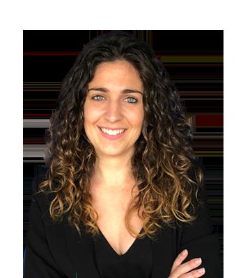 Silvia Baltres Arquitecta