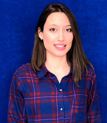 Mónica Diemar